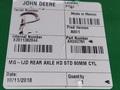 2018 John Deere AH242781 Harvesting Attachment