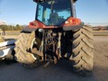 New Holland G240 Tractor