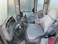 2000 Deere 744H Wheel Loader