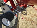 2016 Westfield MKX160-85 Augers and Conveyor