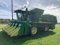 2017 John Deere CP690 Cotton Equipment
