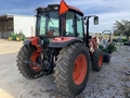 2018 Kioti PX9530 Tractor