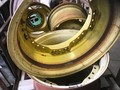 John Deere RE156605 Wheels / Tires / Track