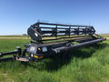 2002 Premier 1920 Pull-Type Windrowers and Swather
