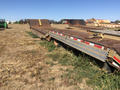 1998 Other Muv-all Trailer Flatbed Trailer