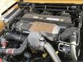 2019 Claas Lexion 740 Combine
