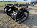 2020 Construction Attachments Inc RGWX78 Loader and Skid Steer Attachment
