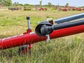 2021 Farm King CX2-1041 Augers and Conveyor