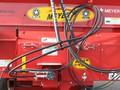 2021 Meyer RT518 Forage Wagon