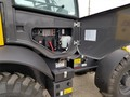 2020 New Holland W80C HS Wheel Loader