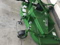 2020 Frontier GM1084 Rotary Cutter