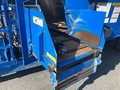 Patz 1400 Feed Wagon