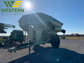 Orthman 1096 Grain Cart