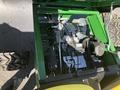 2021 John Deere Gator TS ATVs and Utility Vehicle