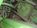 1983 John Deere 6620 Combine