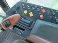1990 John Deere 9600 Combine