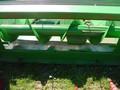 John Deere 644 Corn Head