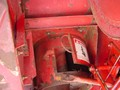 1989 Case IH 1680 Combine