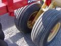 Krause 19 Disk