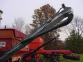 Unverferth McCurdy 275 Gravity Wagon