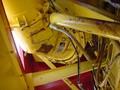 1991 New Holland TR96 Combine