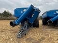 2019 Kinze 1305 Grain Cart