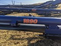 2021 KWIK-BELT 1890 Augers and Conveyor