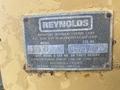Reynolds 10C Scraper