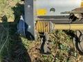 2014 Geringhoff Rota Disc 830B Corn Head