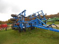 2014 Landoll 9630 Field Cultivator