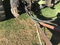 Brillion CD93 Chisel Plow