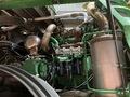 2016 John Deere 8400 Self-Propelled Forage Harvester