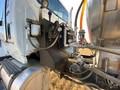2014 International AG TRUCK SPRAYER Self-Propelled Sprayer