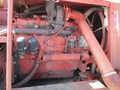 1980 International Harvester 1460 Combine
