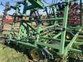John Deere 960 Field Cultivator
