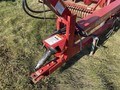 Gehl 865 Pull-Type Forage Harvester