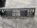 2020 Miscellaneous SKELETON 74 Loader and Skid Steer Attachment