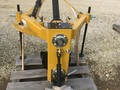 Amco AD540V Field Drainage Equipment