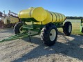 2020 Yetter 2000 Toolbar