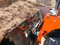 2021 Land Pride AP-LM25108 Loader and Skid Steer Attachment