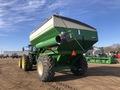 2009 Killbros 1185 Grain Cart