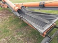 Batco 1585S Augers and Conveyor