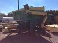 1997 John Deere 1210A Grain Cart