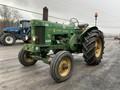 John Deere 730 Tractor