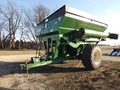 2005 Parker 739 Grain Cart