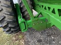 2003 Brent 1084 Grain Cart