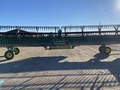 2018 John Deere 740D Platform