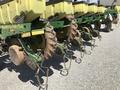 2000 John Deere 1770 Planter