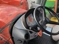 2018 Kubota M7131 Tractor