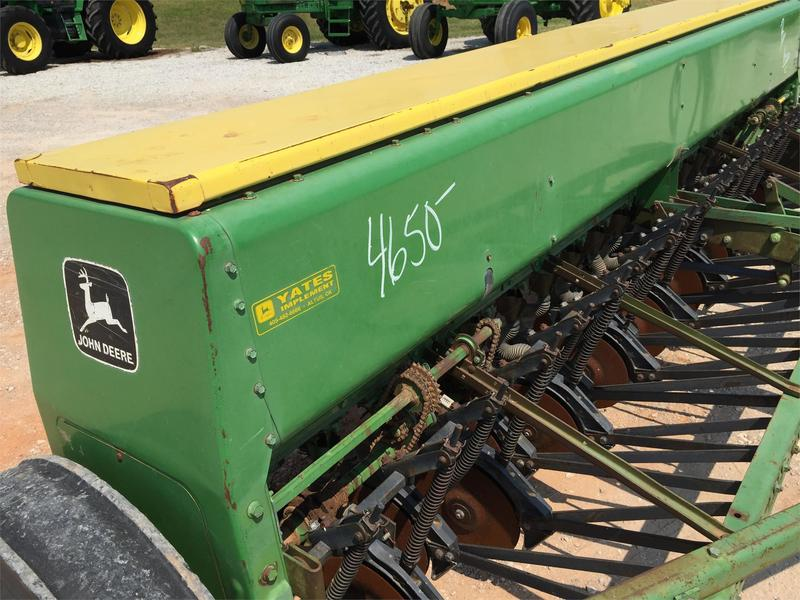 20 Hp Case Steam Tractor together with X530 With 54 Inch Deck furthermore D John Deere Toy Tractor in addition Index as well Ford Tractor Identification 75 And Newer. on john deere pedal tractor parts